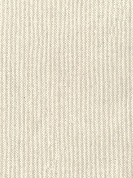 Artist Canvas No. 12 72 In. X 6 Yd.