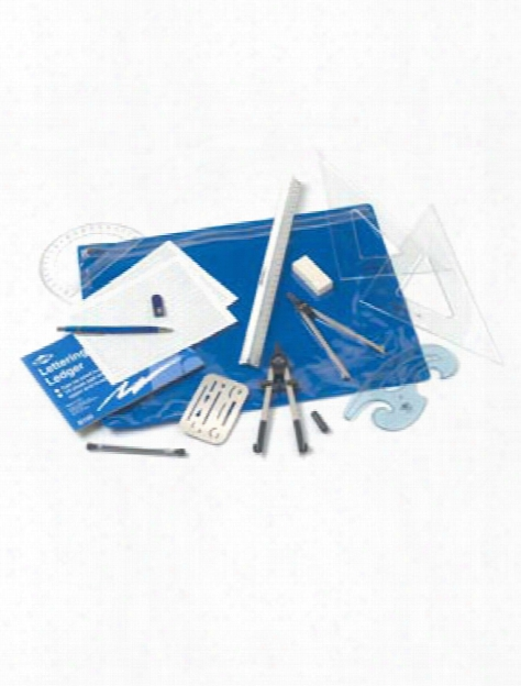Beginner Drafting Kits Architectural Kit
