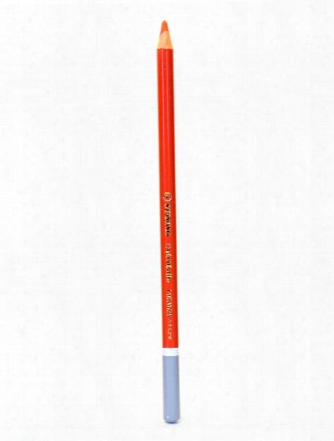 Carb-othello Pastel Pencils Parisian Blue Each 400