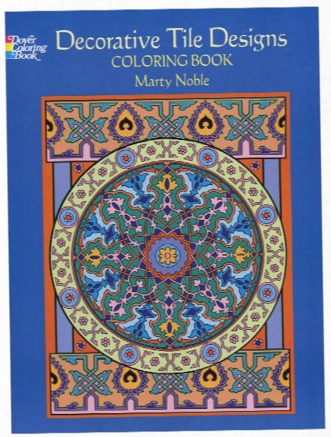Decorative Tile Designs Decorative Tile Designs