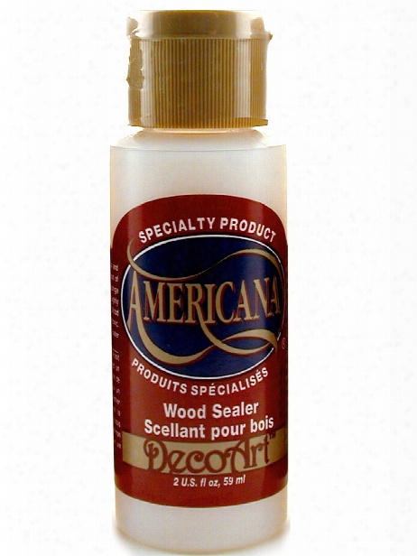 Mediums Pearlizing Medium 2 Oz.