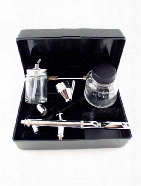 Model 155 Anthem Airbrush Kit Model 155