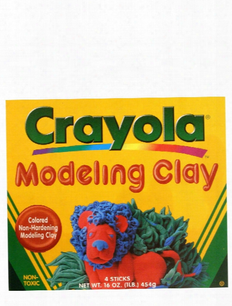 Modeling Clay Modeling Clay