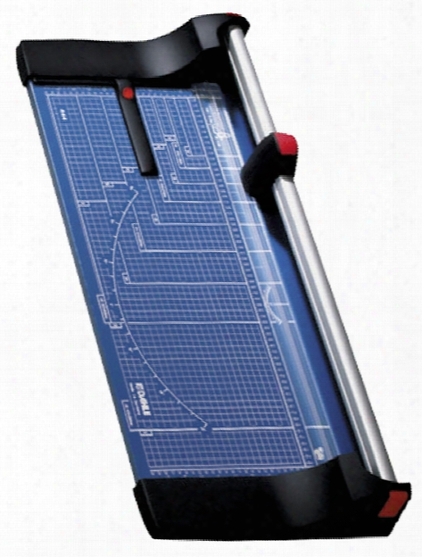 Premium Rolling Trimmers 440 Trimmer