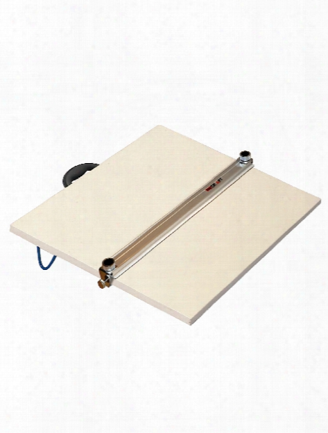 Pro-draft Parallel Edge Boards 24 In. X 36 In.