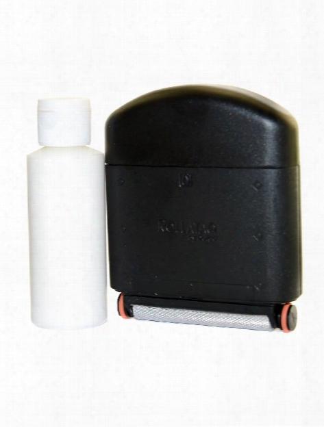 Rollataq 300 Hand Applicator Adhesive Applicator