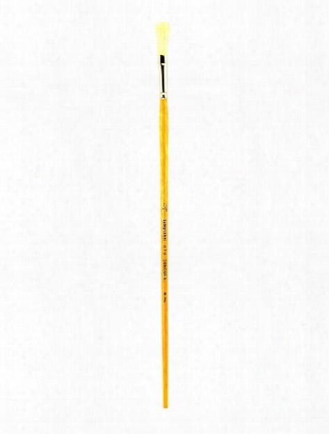 Series L870 Concord Fitch Brush 1 4 In.
