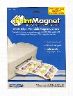 PrintMagnet Inkjet Printable Magnetic Sheets 8.5 in. x 11 in.