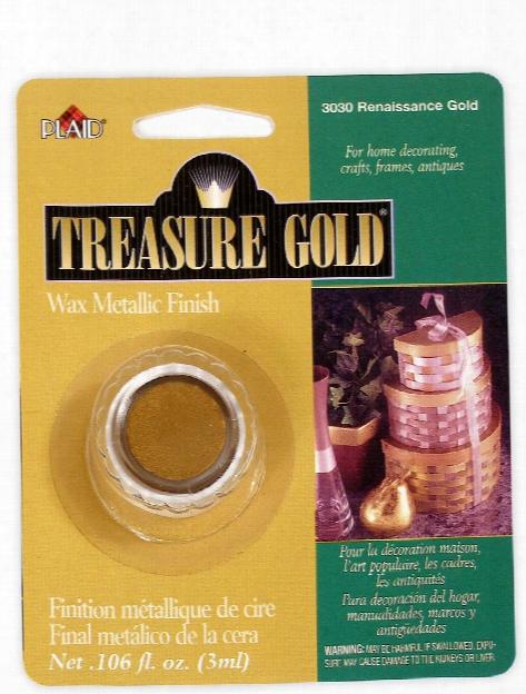 Treasure Gold Classic