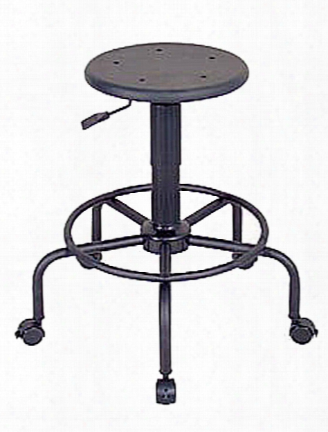 Utility Stool Stool Only
