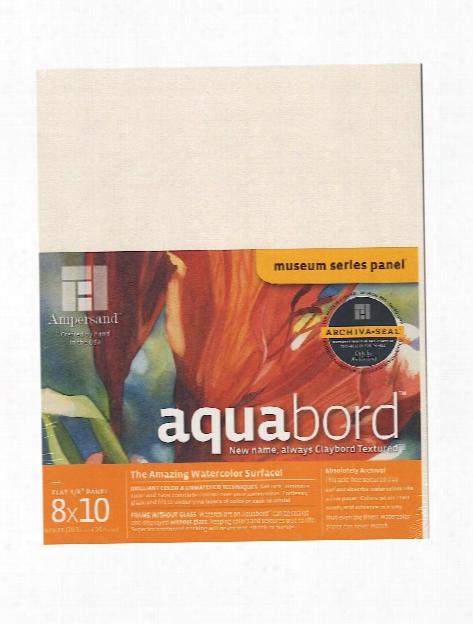 Aquabord 12 In. X 16 In. Each