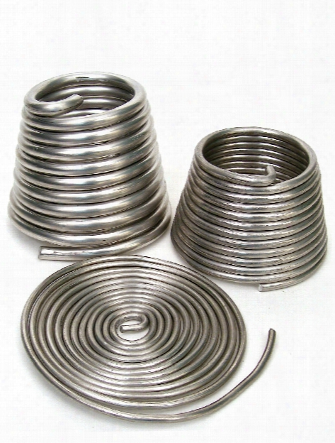 Armature Wire 16 Gauge 26 Ft. X 1 16 In.
