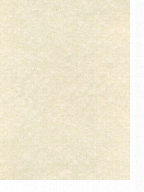 Classic Cream Drawing Paper Sheets 18 In. X 24 In.