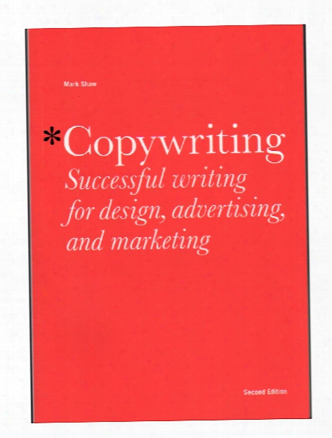 Copywriting Each