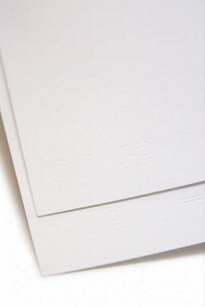 Dessin 200 Pure White Drawing Paper 19 1 2 In. X 25 1 2 In. Sheet
