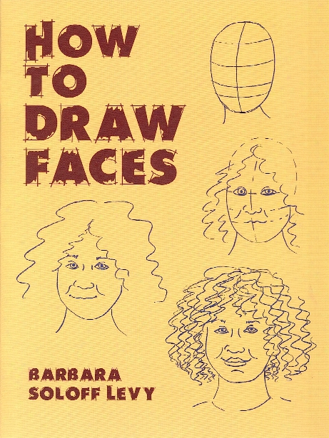 How To Draw Faces How To Draw Faces