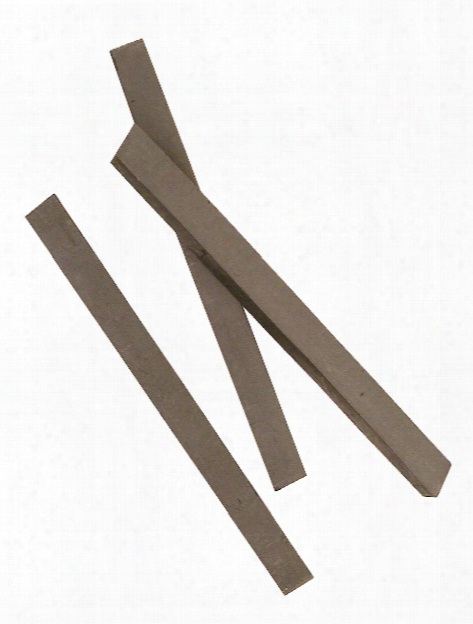 Kimberly Graphite Sticks Square 2b Each