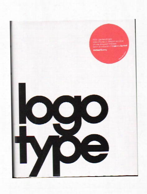 Logotype Each