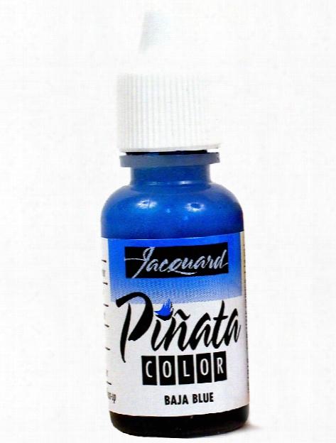 Pinata Alcohol Inks Calbaza Orange