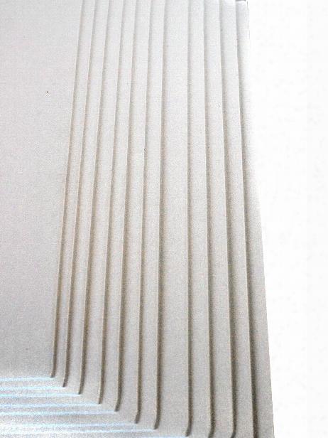 Scratch-foam Board 9 In. X 12 In. Pack Of 12