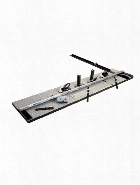 Simplex Elite Mat Cutter 40 In.