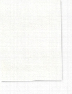 "C"" a Grain Drawing Paper 138 lb. 244 g"