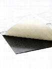 Perfect Mount Mounting Board single thick, cream 16 in. x 20 in. each