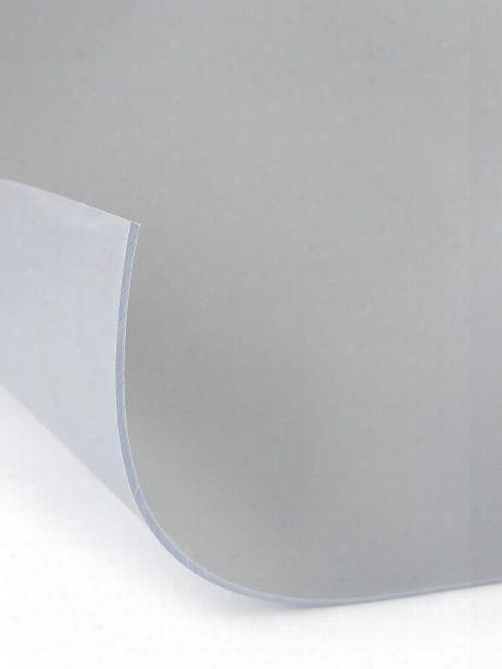 Unmounted Easy-to-cut Linoleum 12 In. X 12 In.
