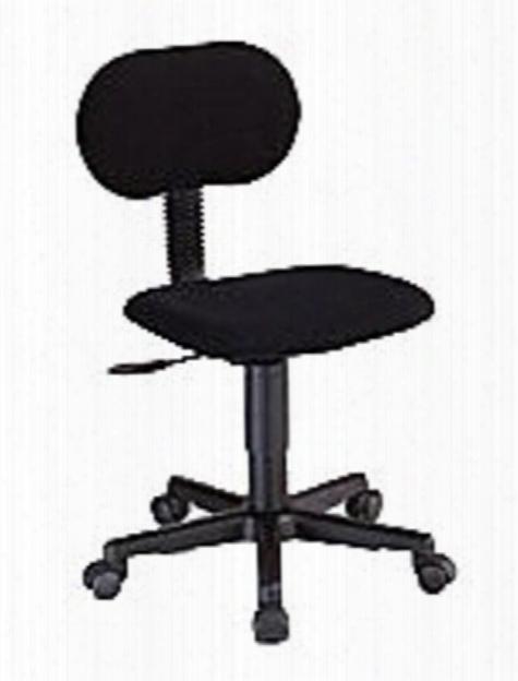 Varsity Task Chair Task Chair