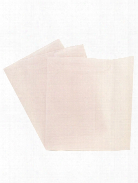 Vellum Envelope Packs 4 1 8 In. X 9 1 2 In. Marbled