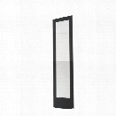 Eurostyle Mirella Mirror in Black