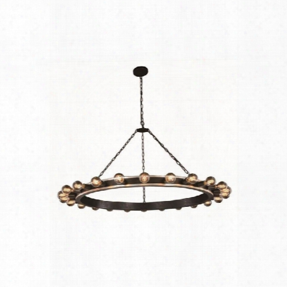 Elegant Lighting Winston 55 24 Window Pendant Lamp In Silver Leaf