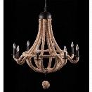Zuo Celestine Ceiling Lamp