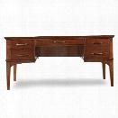 Hooker Furniture Envision Wendover Writing Desk