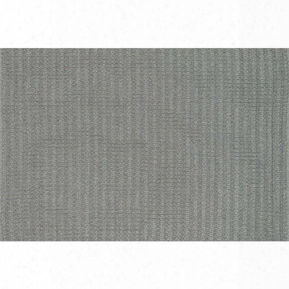 Loloi Terra 9'3 X 13' Flat Weave Rug In Graphite