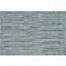 Loloi Harper 9'3 x 13' Flat Weave Wool Rug in Navy