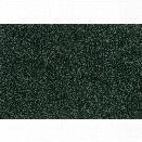 Loloi Olin 9'3 x 13' Hand Woven Rug in Emerald