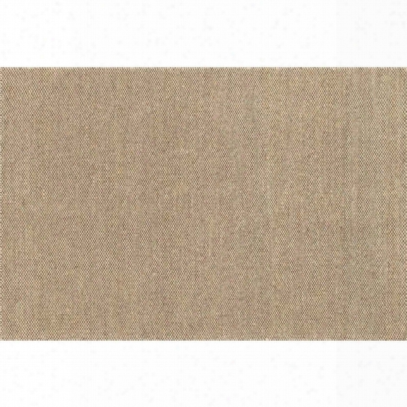 Loloi Oakwood 9'3 X 13' Hand Woven Wool Rug In Natural