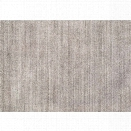 Loloi Barkley 12' x 15' Hand Loomed Wool Rug in Mocha