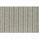 Loloi Terra 9'3 x 13' Flat Weave Rug in Steel