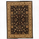Oriental Weavers Knightsbridge 7'10 x 11'1 Machine Woven Rug