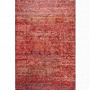 Safavieh Mystique Fuchsia Traditional Rug - 9' x 12'