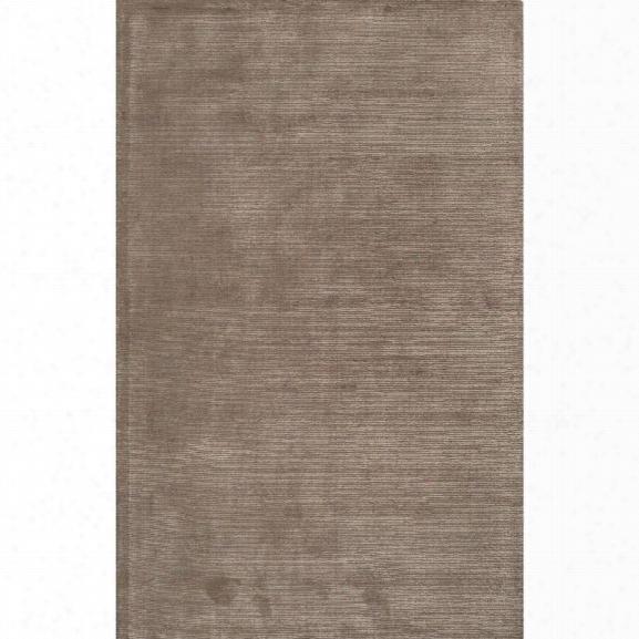 Jaipur Rugs Konstrukt 8' X 10' Solids Handloom Wool Rug