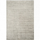 Safavieh Mirage 10' X 14' Loom Knotted Viscose Pile Rug in Graphite