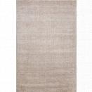 Jaipur Rugs Lustre 9' x 13' Solids Handloom Viscose Rug