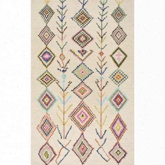 Nuloom 8' 6 X 11' 6 Hand Tufted Belini Area Rug In Tan