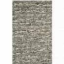 Safavieh Bohemian Grey Contemporary Rug - 10' x 14'