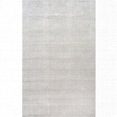 Nuloom 8' 6 x 11' 6 Hand Woven Lundberg Rug in Gray