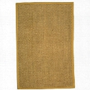 Safavieh Natural Fiber 11' X 15' Rug in Natural and Beige