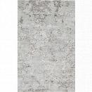 Momeni Millenia 8'6 X 11'6 Rug in Gray